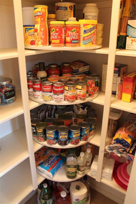best kitchen storage ideas top 10 tips for pantry organization and storage top inspired