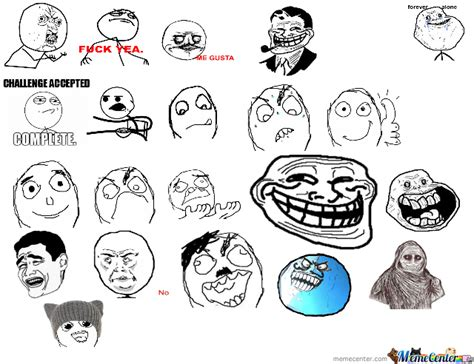 Memes Collage - meme collage 28 images just redone meme collage by the9gagger on deviantart meme collage 28