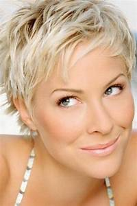 2500, short hairstyles for Women