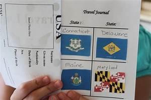 Blog Road Trip Usa : road trip usa maine confessions of a homeschooler ~ Medecine-chirurgie-esthetiques.com Avis de Voitures