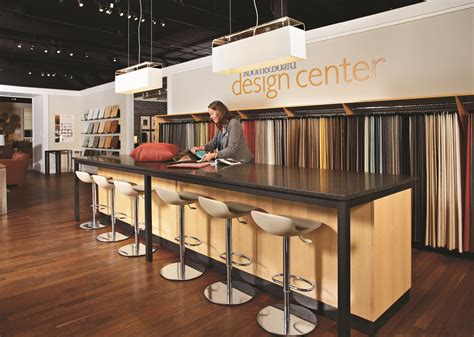 Design Center by The 15 Best Companies To Work For In Retail Fortune