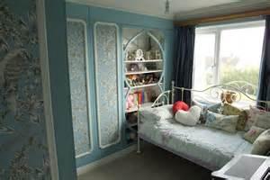 Alice In Wonderland Bedroom Decor by Wonderland Little I Design