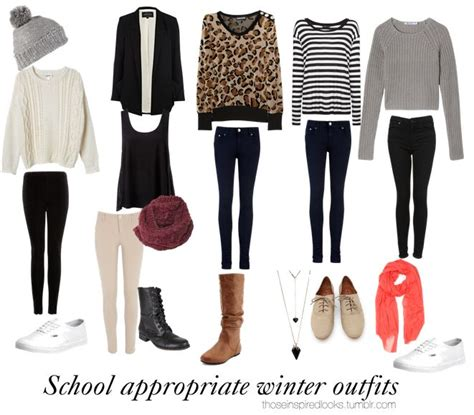 185 Best images about School?ew. on Pinterest | Vans outfit Middle school clothes and Cute outfits
