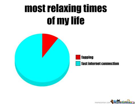 Relax Meme - relaxing memes 28 images artful relaxation relax nothing is under control funny pinterest