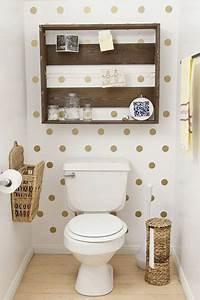 Deco Pour Wc : les 77 meilleures images du tableau toilettes wc sur pinterest salle de bains salles de ~ Teatrodelosmanantiales.com Idées de Décoration