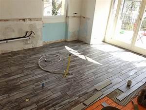 Wedi Platten Bauhaus : fliesen untergrund fliesen badezimmer untergrund terrasse fliesen untergrund home dekor ideen ~ Orissabook.com Haus und Dekorationen