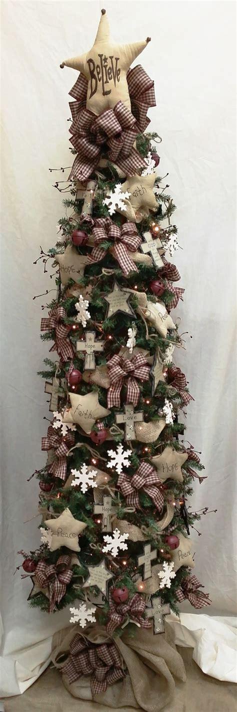 best 25 star christmas lights ideas on pinterest