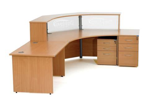 bureau desk curved corner office desk design orchidlagoon com