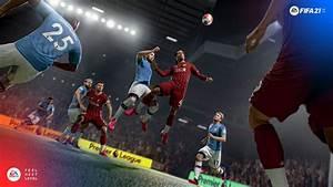 fifa 21 screenshots fifplay