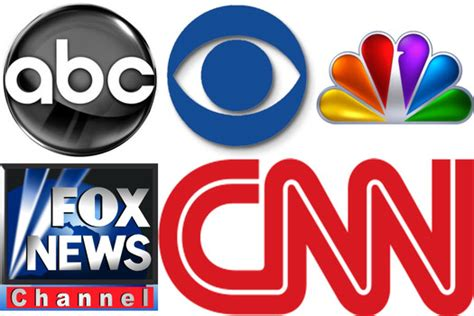 News Network by National Media Asleep At The Switch Girard At Large