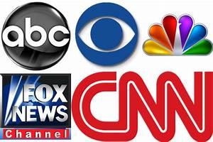 Today's News Media - A Propaganda Enterprise