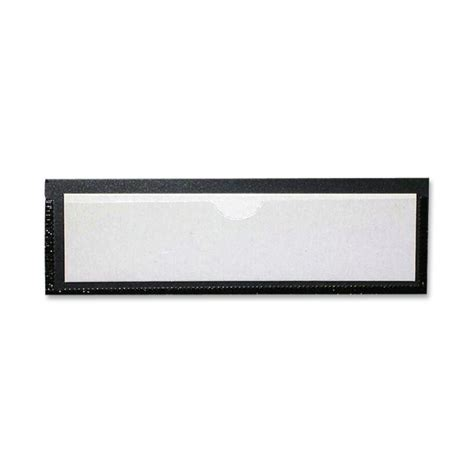 magnetic file cabinet labels printer