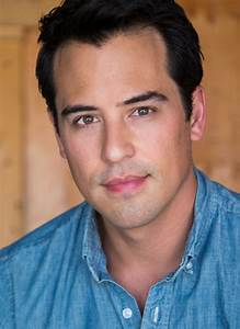 Marcus Coloma | The Mentalist Wiki | Fandom powered by Wikia