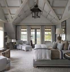 rustic master bedroom furniture master bedroom vaulted