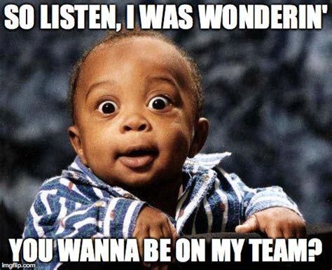 Strange Memes - surprised baby meme generator image memes at relatably com