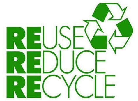 recycle phones for reasons to recycle your phones top mobile trendstop