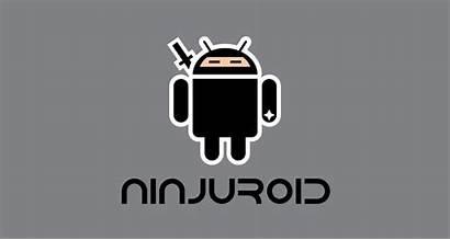 Android Robot Google Halloween Ninja Costumes Travestiti