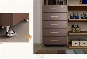Prix Dressing Sur Mesure : prix d un dressing sur mesure dressing sur mesure ~ Premium-room.com Idées de Décoration