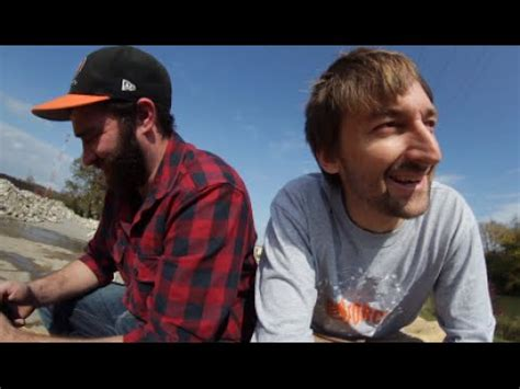 Revive Skateboard Decks Australia by How I Got Sponsored By Revive Skateboards Aaron Kyro Doovi