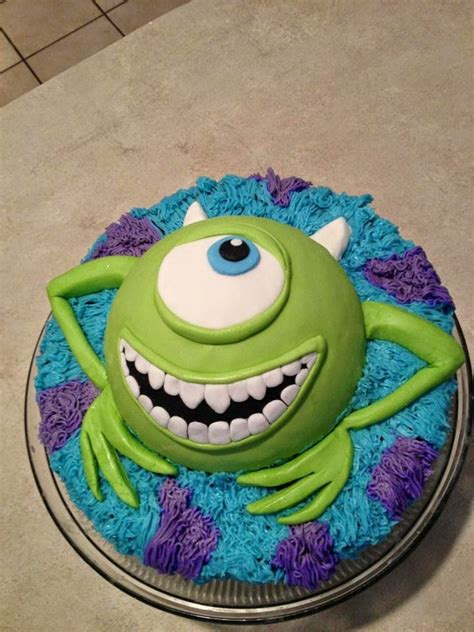 images  cakes birthday boy  pinterest