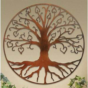 wall plaques tree of life wall art plaque With tree of life wall art