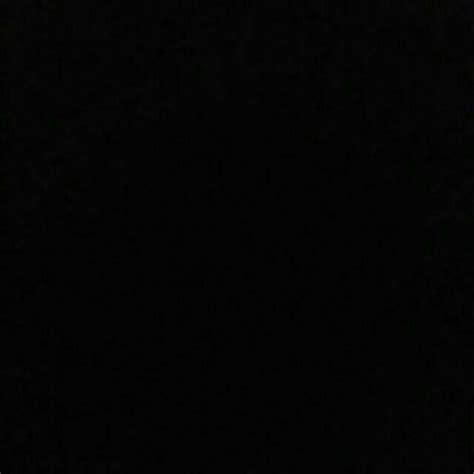 koleski terbaru background hitam polos hd sarahannie