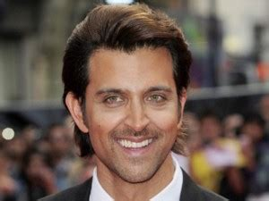 Birthday Special: 10 Interesting Facts About Hrithik ...