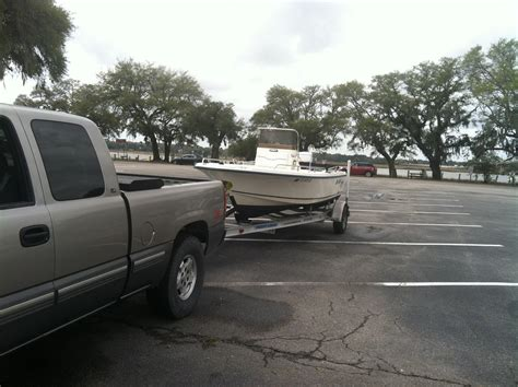 Cheap Boats Upstate Ny by Show Your Quot Cheap Quot Boat Page 40 The Hull