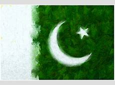Pakistan Flag Pictures Wallpapers Profile & Country Map
