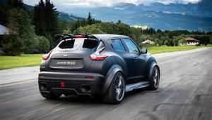 Nissan Gtr Prix Occasion : prix nissan juke ~ Gottalentnigeria.com Avis de Voitures