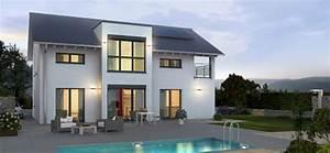 Eigenleistung Berechnen Hausbau : ausbauhaus bauen tipps kosten anbieter und erfahrungen ~ Themetempest.com Abrechnung