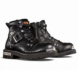 Harley Davidson Stiefel Boots : harley davidson boots surdyke harley davidson ~ Jslefanu.com Haus und Dekorationen