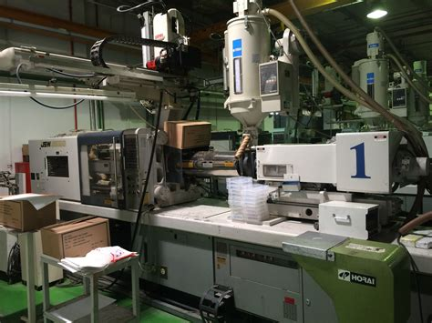 machines that jsw injection moulding machine exapro