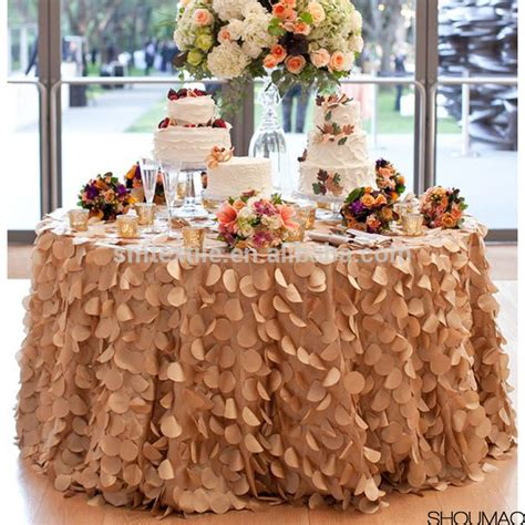 wholesale table linens for weddings awesome wholesale wedding ivory tableclothbanquet party