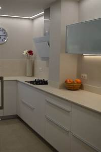Como Limpiar Armarios De Cocina Stunning Limpiar Muebles Cocinas With Como Limpiar Armarios De