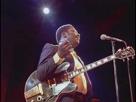 B B Möbel by Bb King The Thrill Is Live In Africa 74