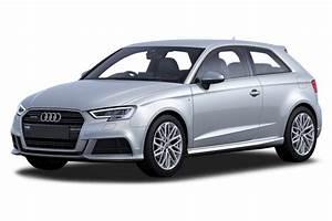 Mandataire Audi : mandataire audi a3 berline la l g ret d un coup avec un espace suffisant ~ Gottalentnigeria.com Avis de Voitures