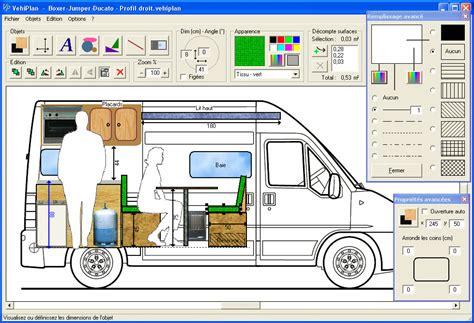 logiciel amenagement cuisine gratuit logiciel amenagement maison gratuit beautiful efficace dessiner cuisine en d amenagement
