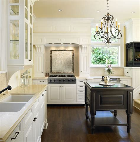 kitchen island chandeliers dazzling cabinet lighting method other metro