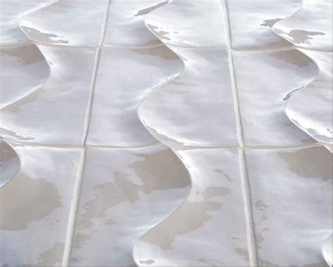 wandgestaltung mit fliesen wandgestaltung mit fliesen aus keramik raumax