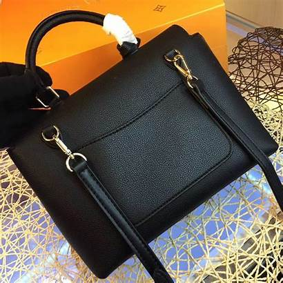 Vuitton Louis Handbags Cheap Lv Designer Wholesale