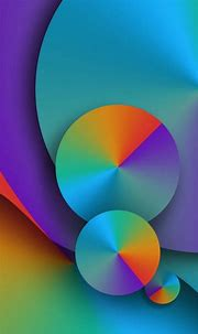 Pin by Reidinal Moreno on iPhone X wallpapers | Abstract ...