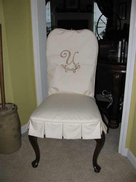 slipcovers for armed dining room chairs dining room slipcovers armless chairs arm chair dining