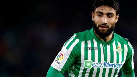 La Liga to resume on June 11 as president Javier Tebas ...