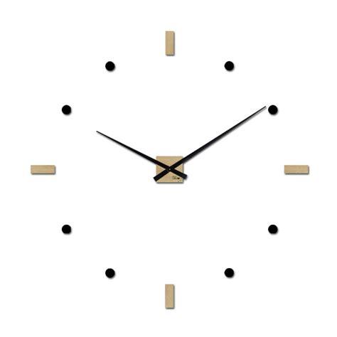 grande horloge minima 216 90 cm 224 160 cm ref ch 234 ne ccpp heure cr 233 ation
