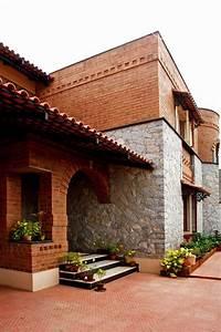 Pin By Sreekanth Sasidharan On Inspiration  Architecture