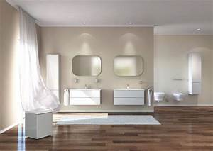 Tendance Carrelage Salle De Bain 2017 : d co salle de bain tendance 2017 ~ Farleysfitness.com Idées de Décoration