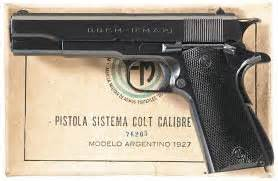 Top 5 Budget 1911s GunsAmerica Digest