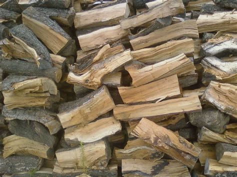almond wood seasoned almond firewood on sale davis ca patch