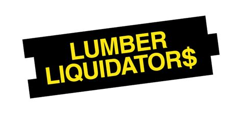The credit card lets you avail plenty of benefits at the lumber liquidators stores. Lumber Liquidators to pay $36 million in lawsuits   Newsletters   Floor Covering Weekly
